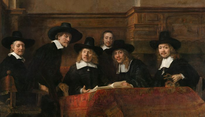 1200px-Rembrandt_-_De_Staalmeesters-_het_college_van_staalmeesters_(waardijns)_van_het_Amsterdamse_lakenbereidersgilde_-_Google_Art_Project