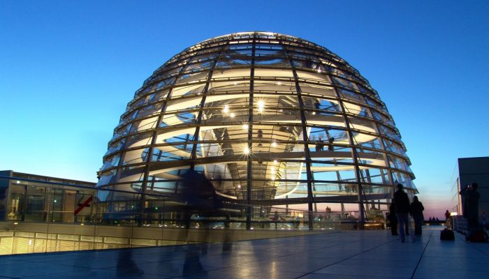 berlin_reichstag_the_german_volke_germany_glass_dome_dome_building_bundestag-852438